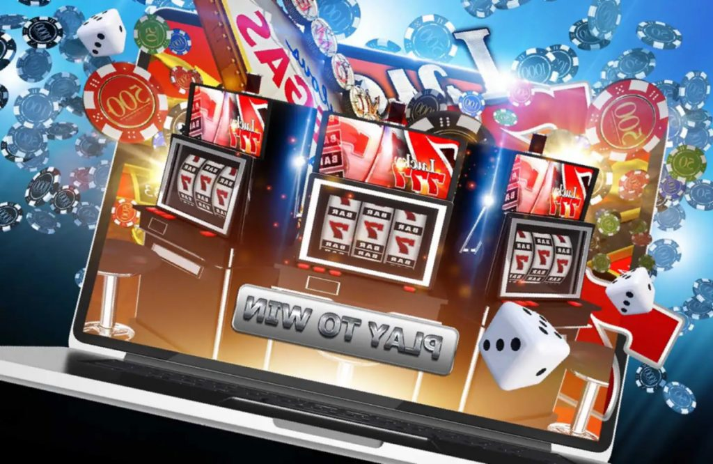 Advertising and promotion of gambling services in sport